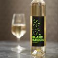 Blanc Basilic